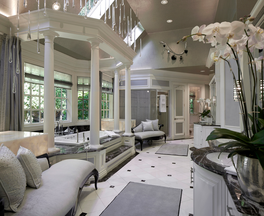 Designer Showhouse Of New Jersey