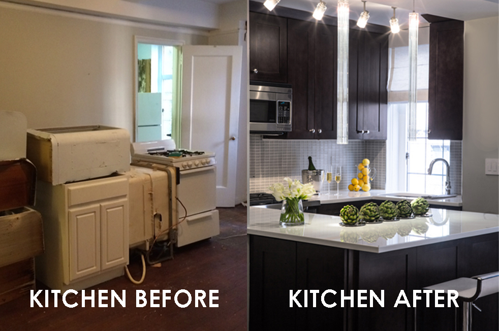 DPD - Kitchen Before & After.jpg
