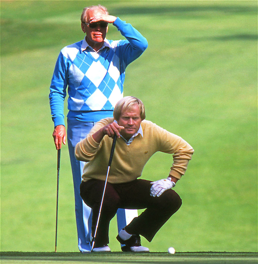 Jack-Nicklaus-Ford.jpg