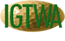IGTWA logo
