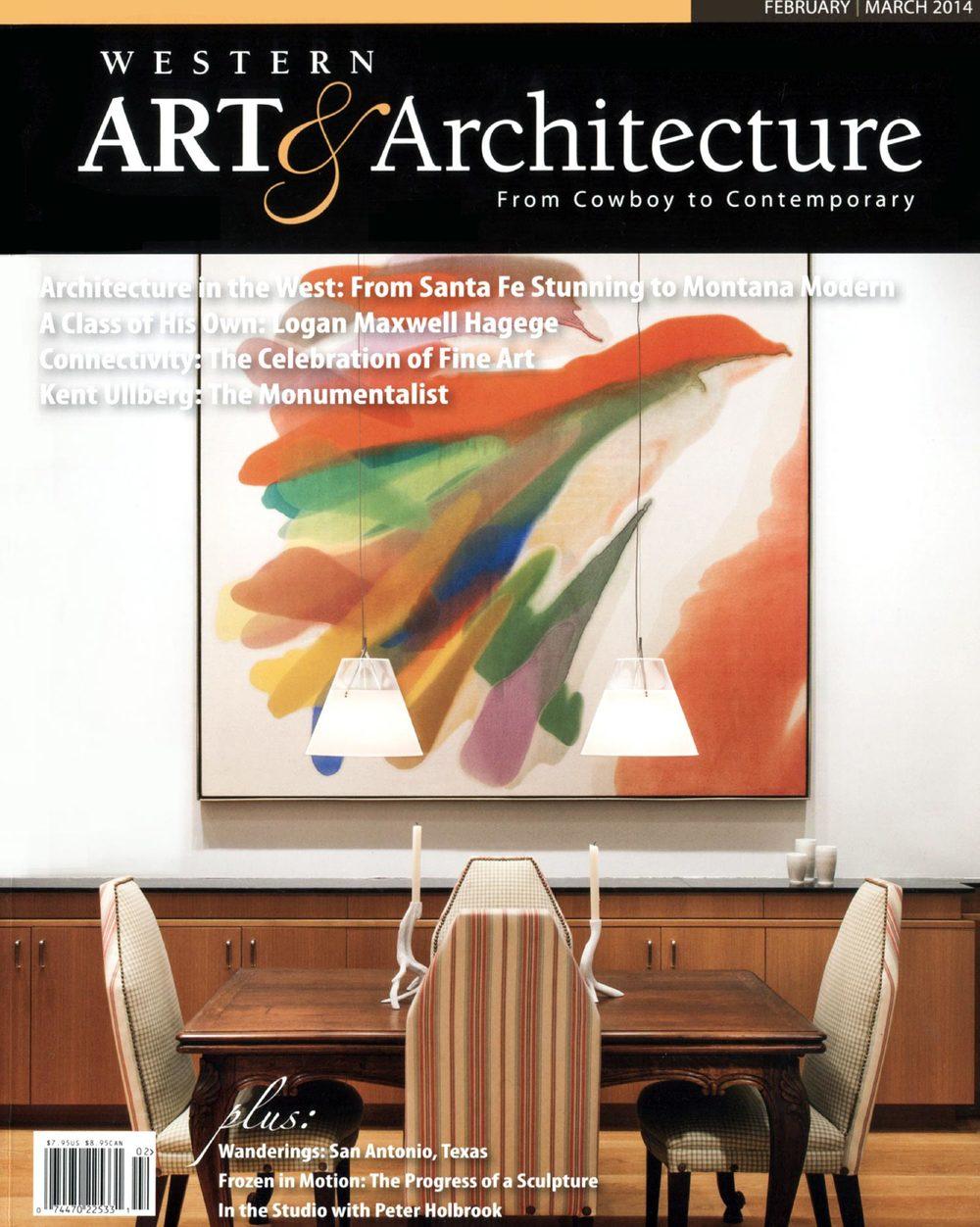 WesternArt-Architecture'.jpg