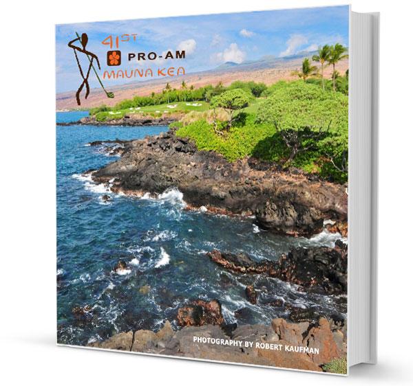 Mauna Kea Pro-Am