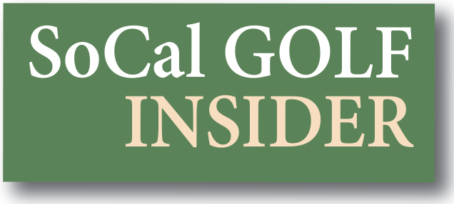 SoCal Golf Insider Logo.jpg