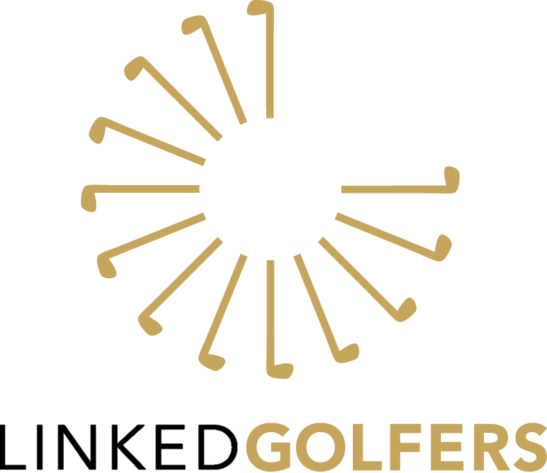 Linked_Golfers_Logo_Sq_RGB.png