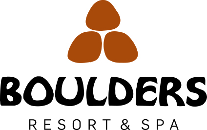 Boulders Resort & Spa Logo.jpg