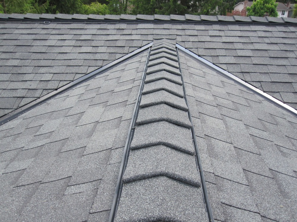 Walls Roofing Best Roof Repair Shingle Replacement