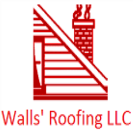 Walls Roofing Best Roof Repair,Shingle Replacement, Specialists, Flat roof, Raleigh, Cary, Durham,Clayton,Chapel Hill NC