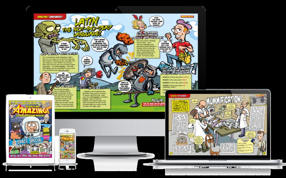 Digital Mag Suite.jpg