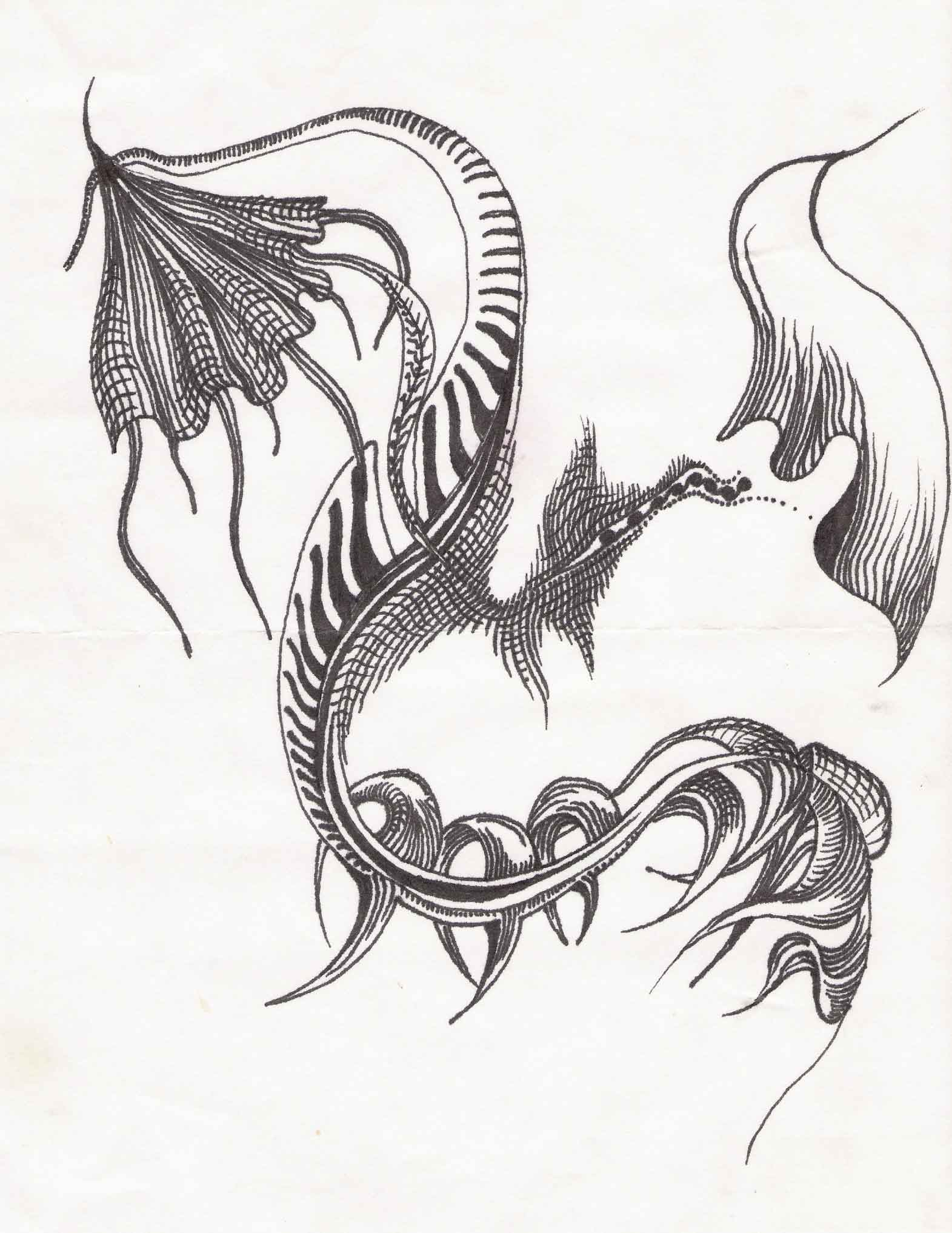sketch-25-sept-05.jpg