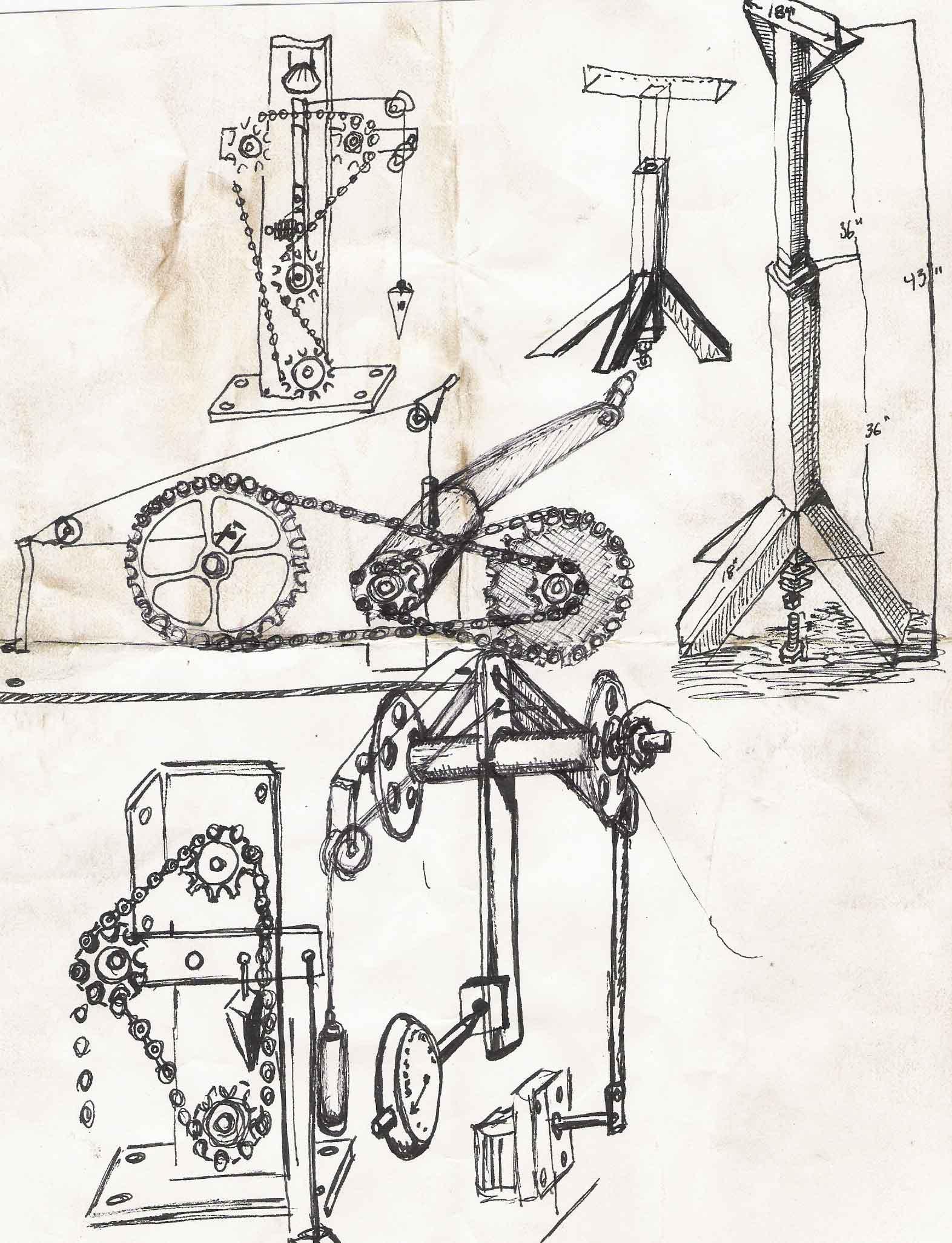 sketch-26-sept-05.jpg