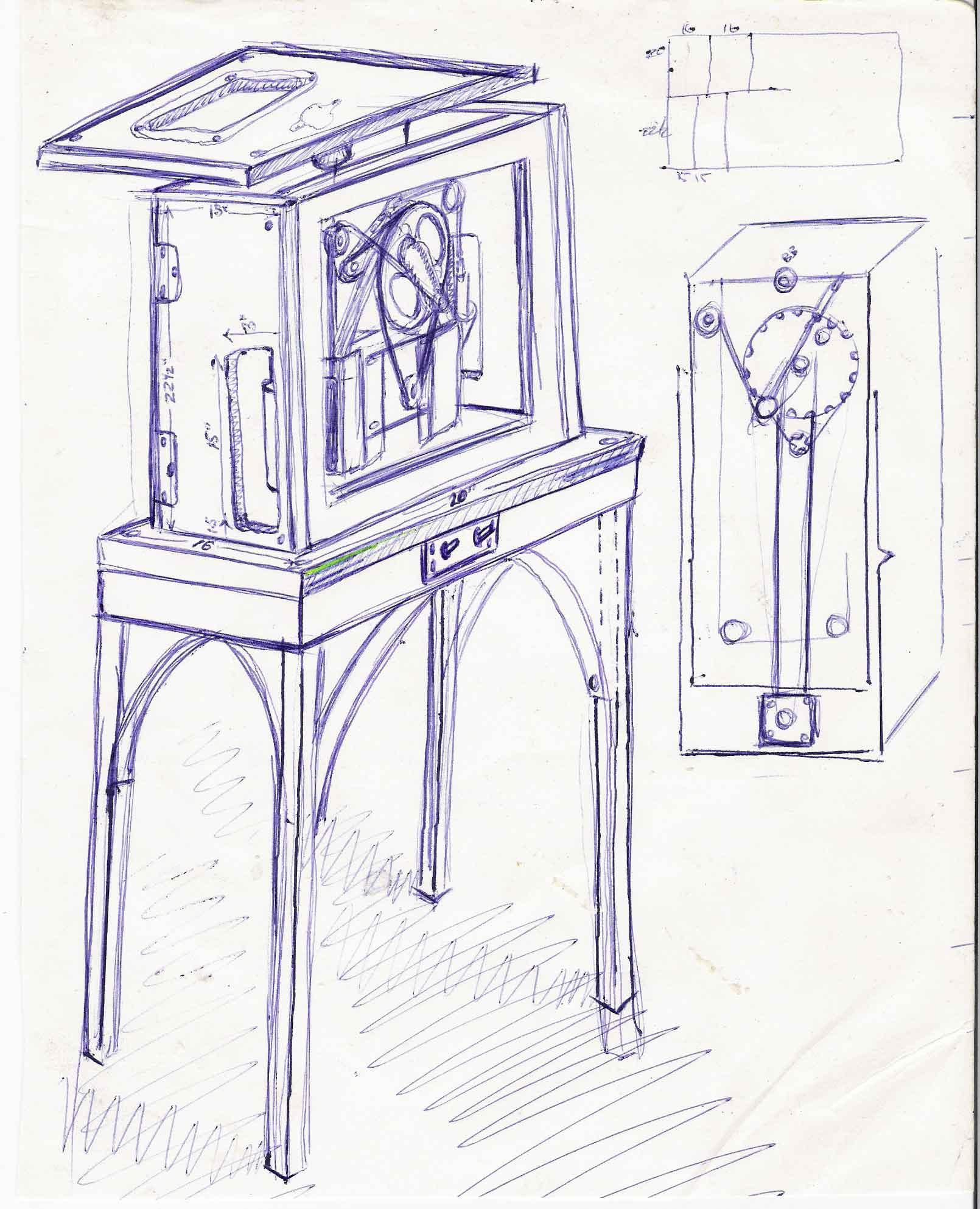 sketch-20-sept-05.jpg