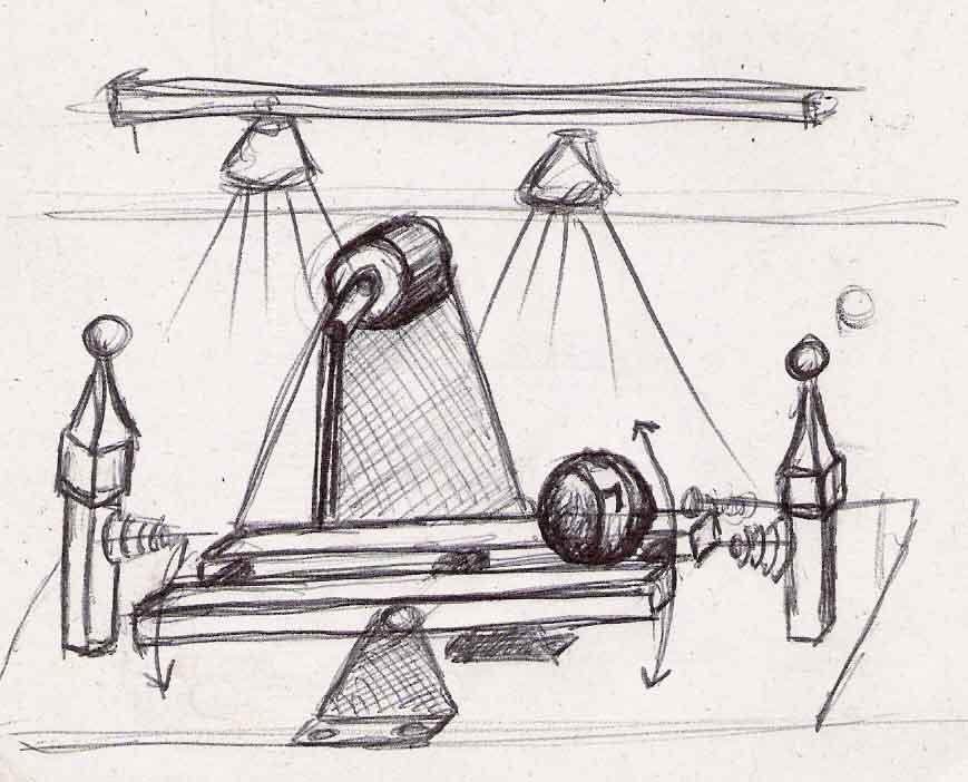 sketch-18-sept-05.jpg
