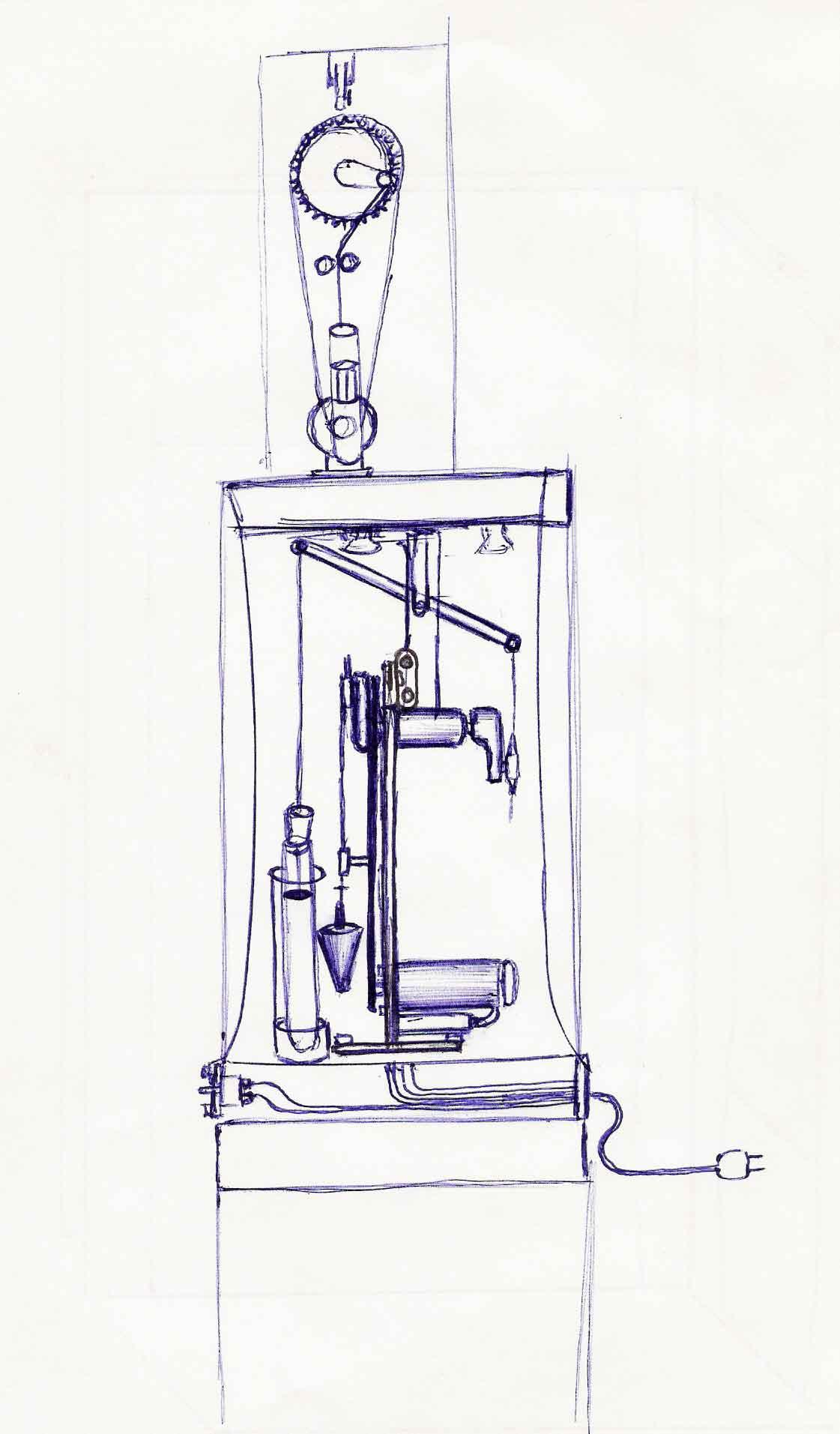 sketch-32-sept-05.jpg