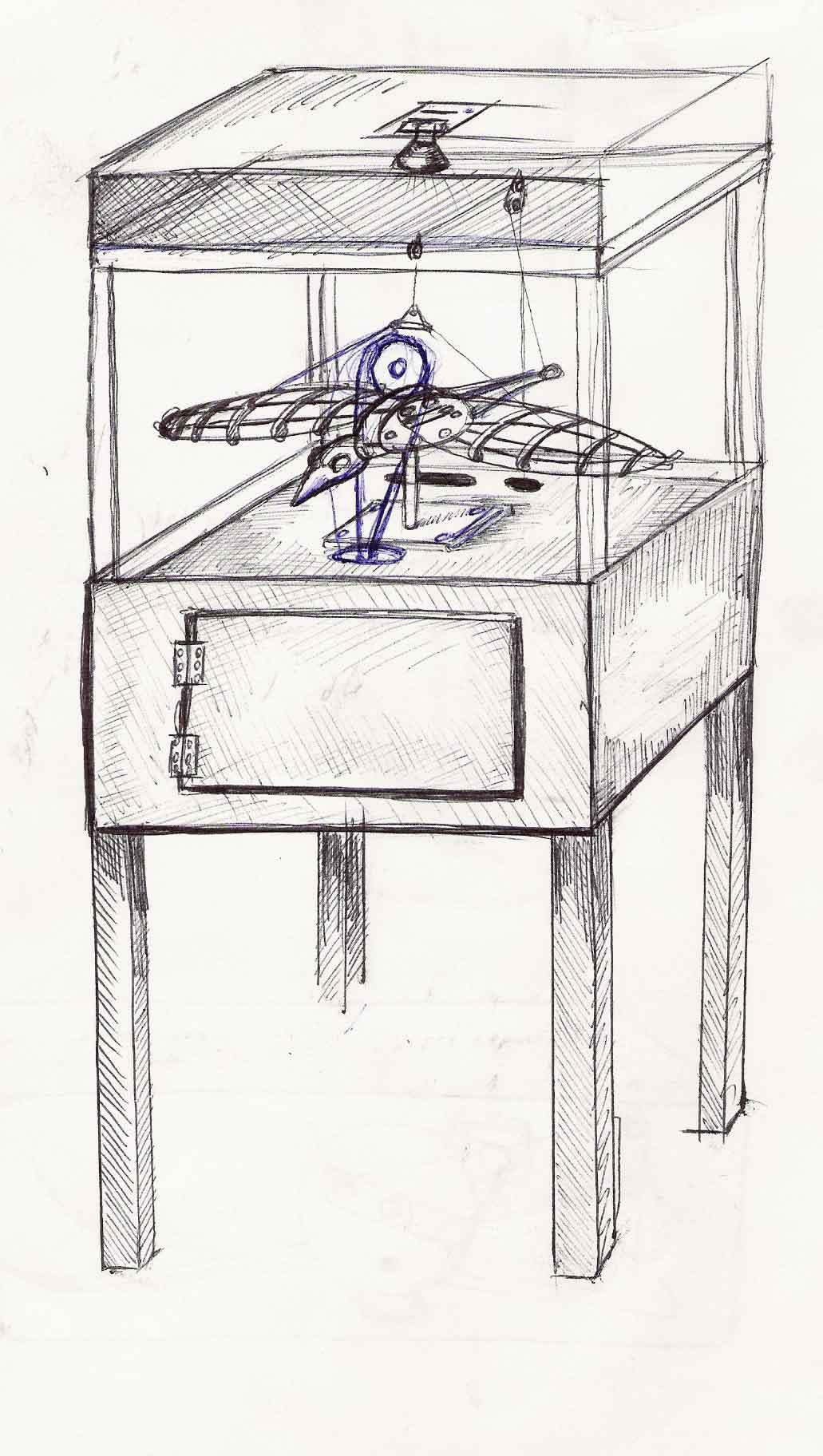 sketch-27-sept-05.jpg