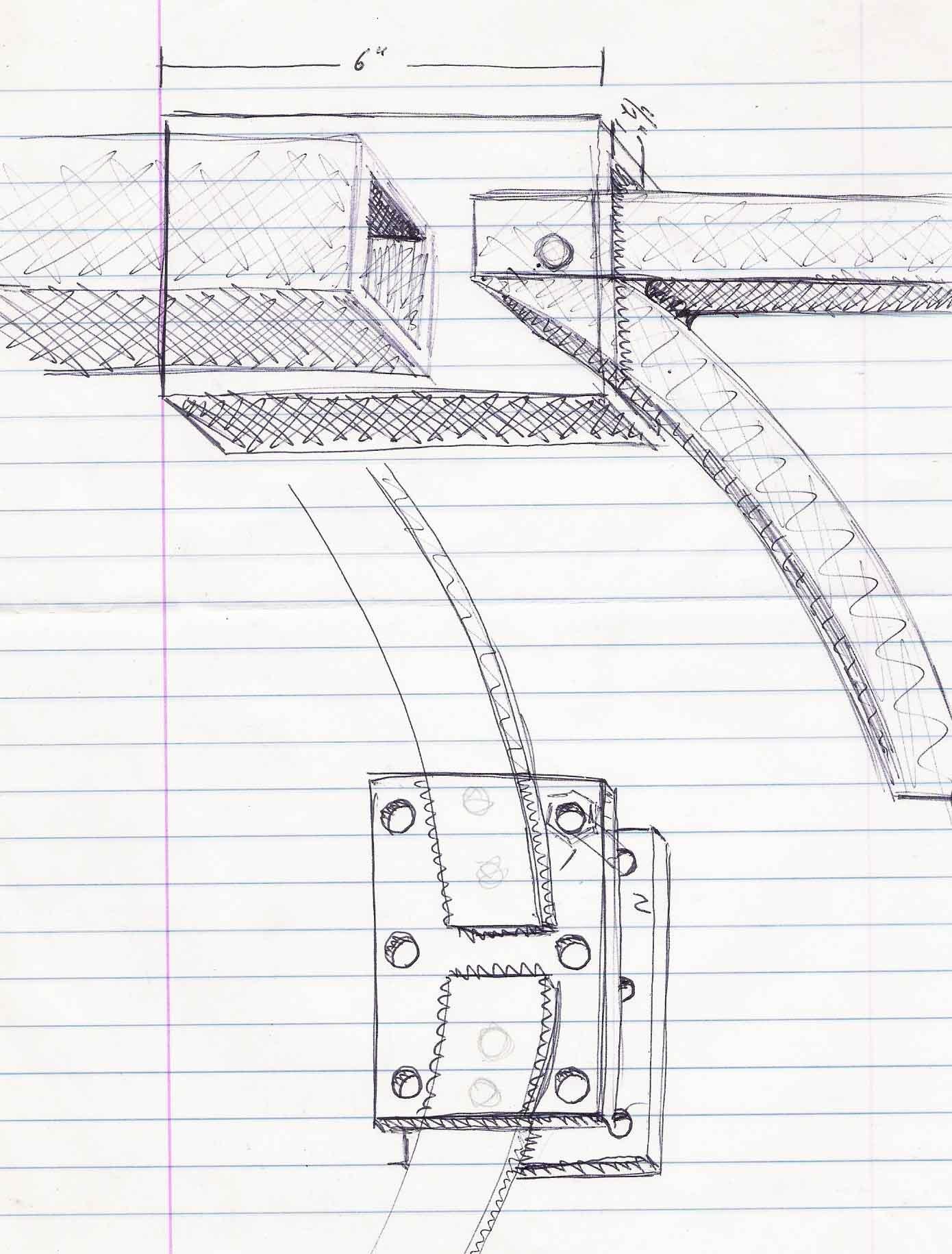 sketch-48-sept-05.jpg