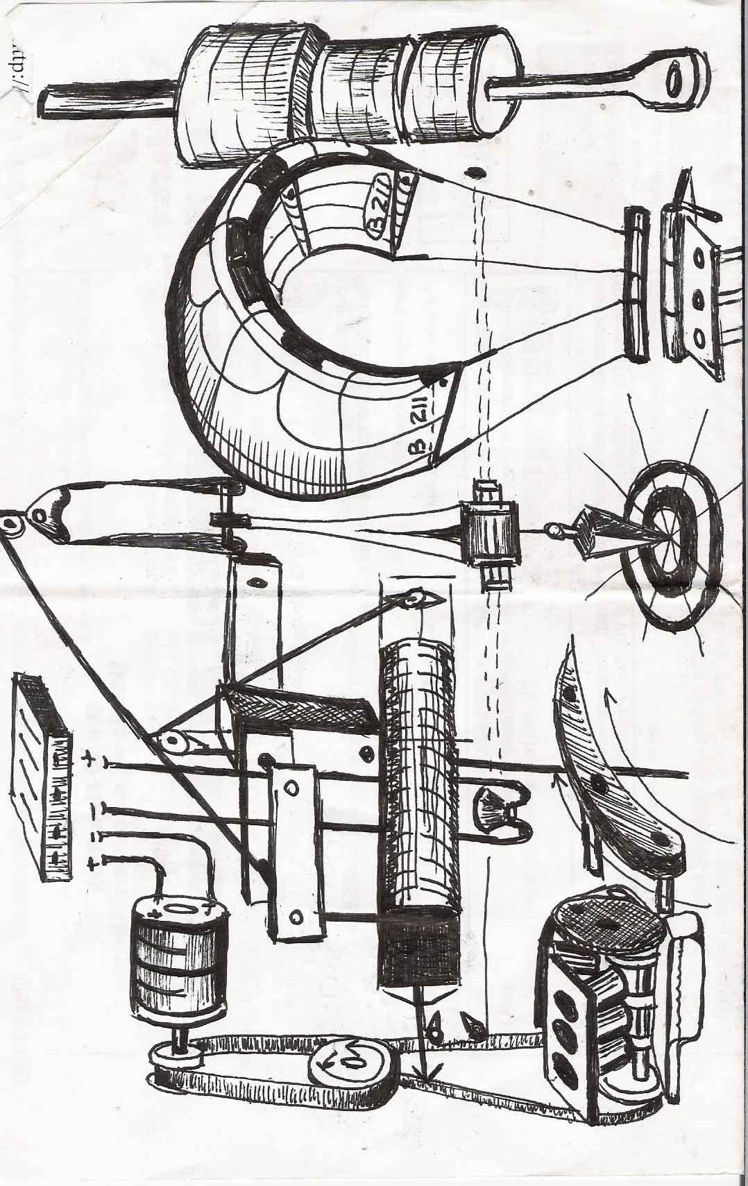 sketch-39-sept-05.jpg