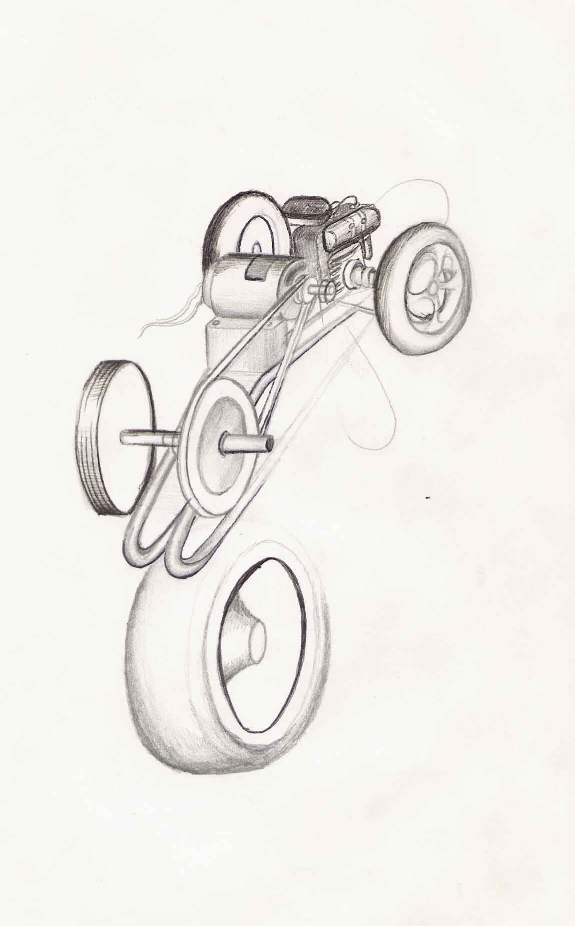 sketch-4-sept-05.jpg