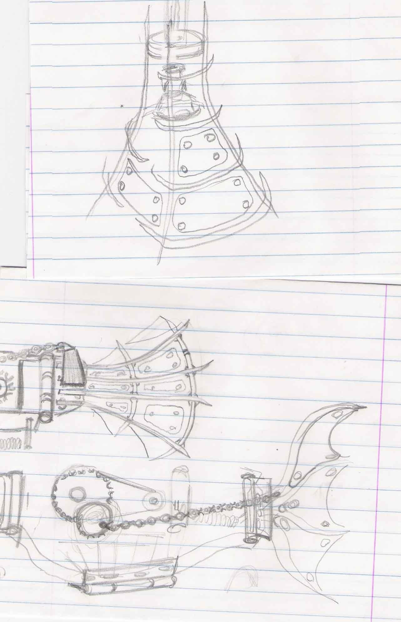 sketch-43-sept-05.jpg