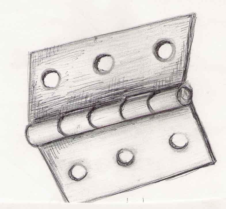 sketch-44-sept-05.jpg