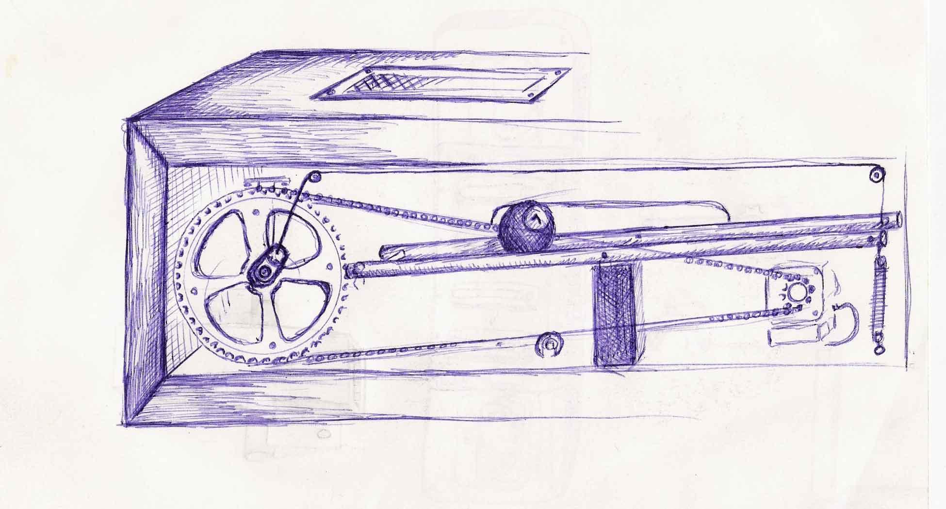 sketch-57-sept-05.jpg