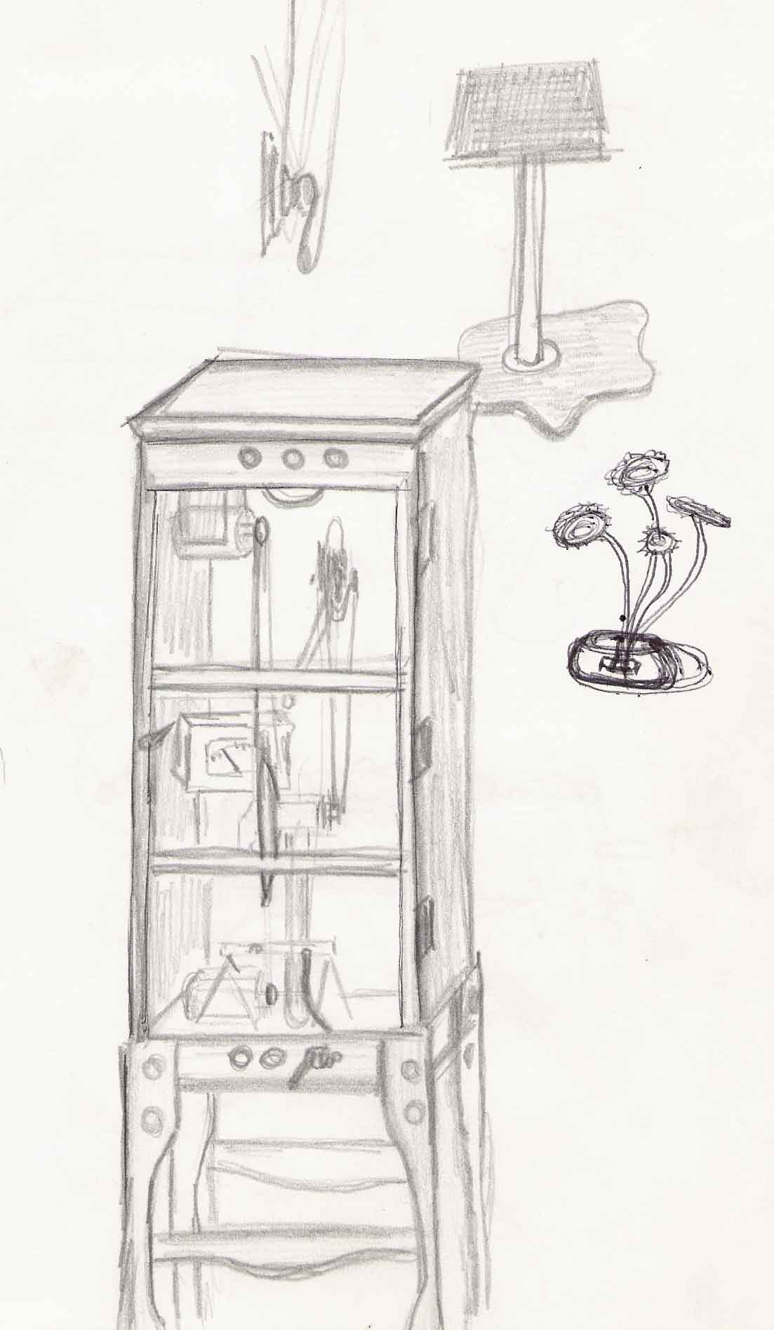 sketch-58-sept-05.jpg
