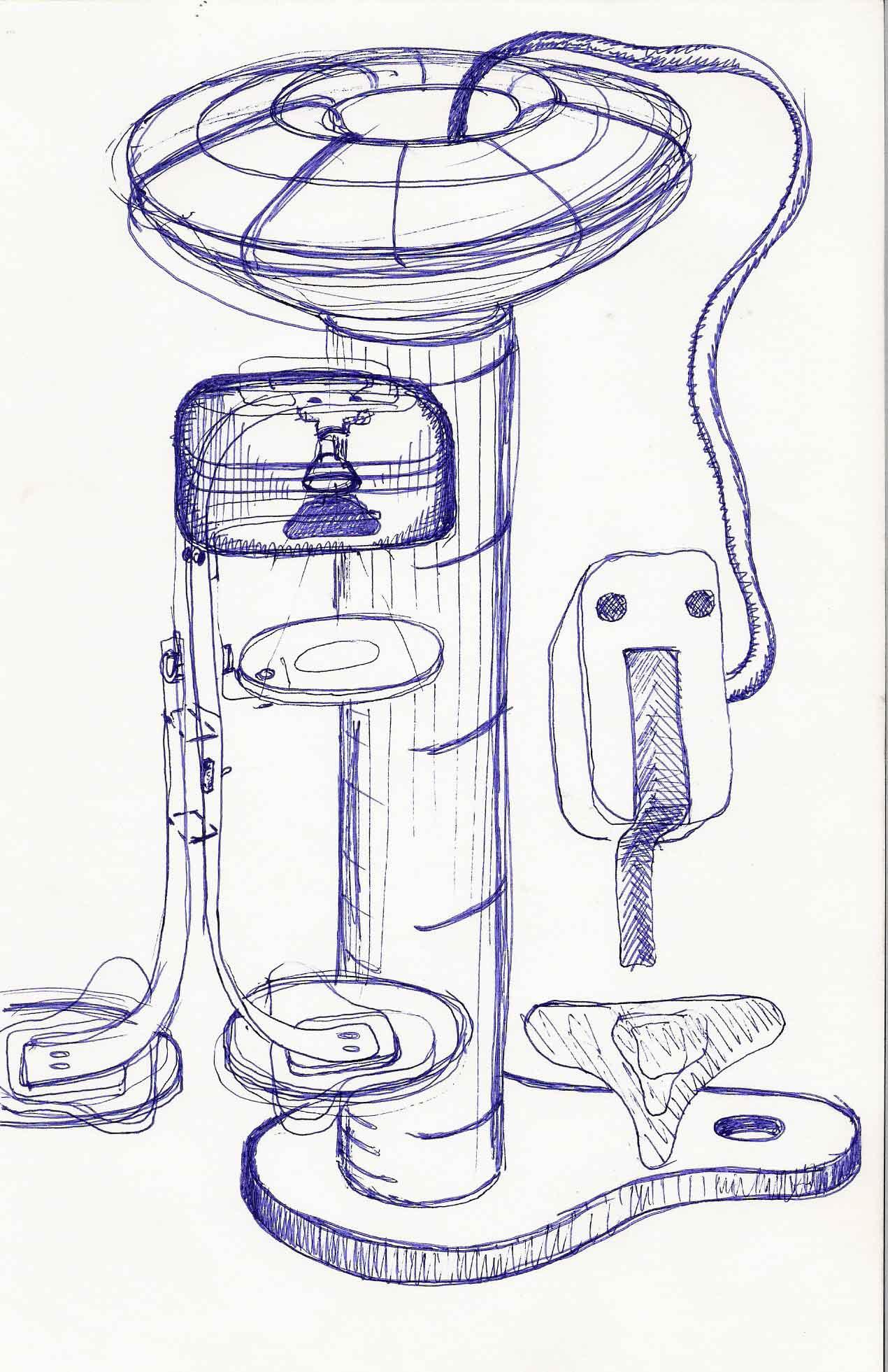 sketch-54-sept-05.jpg