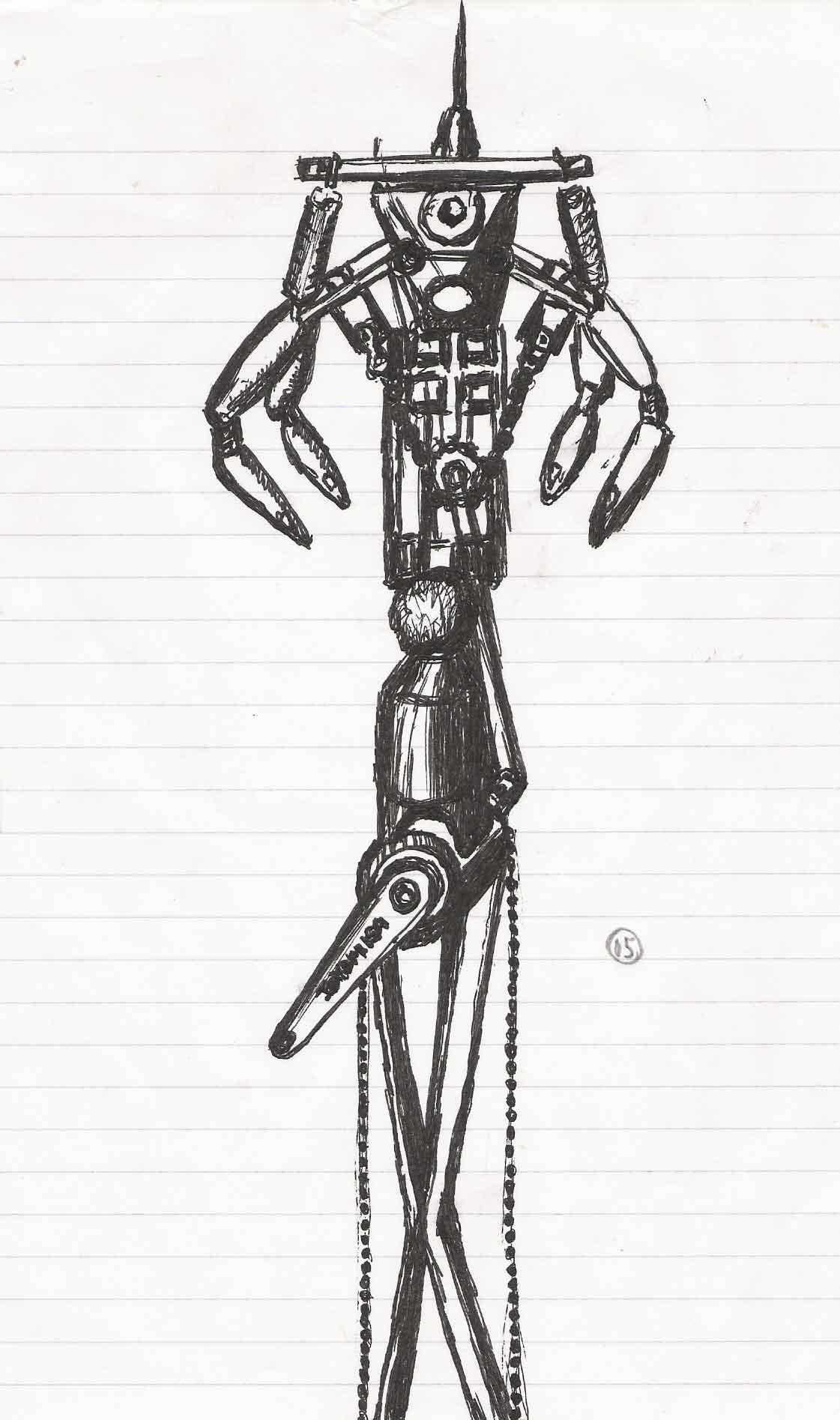 sketch-13-sept-05.jpg