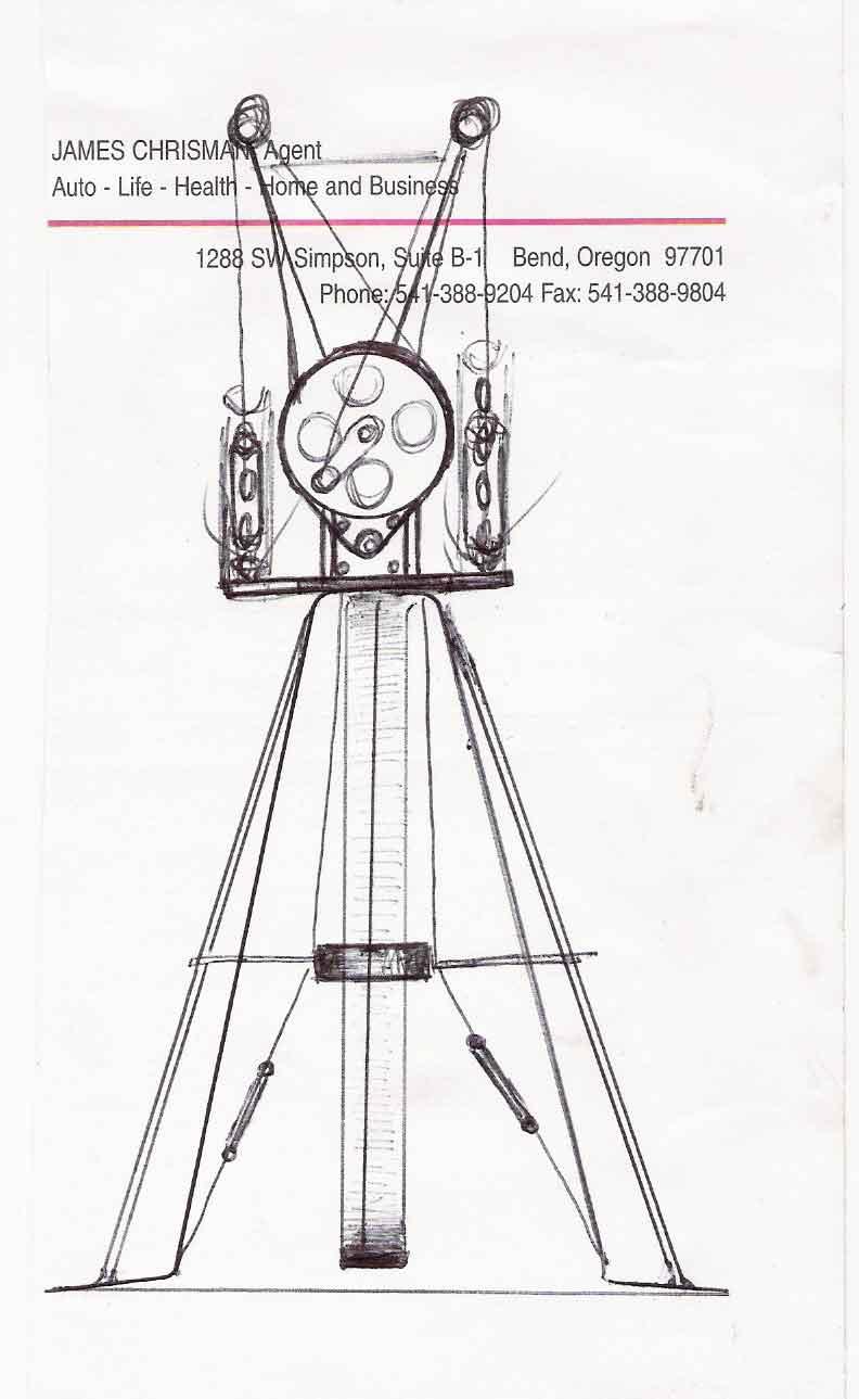 sketch-14-sept-05.jpg