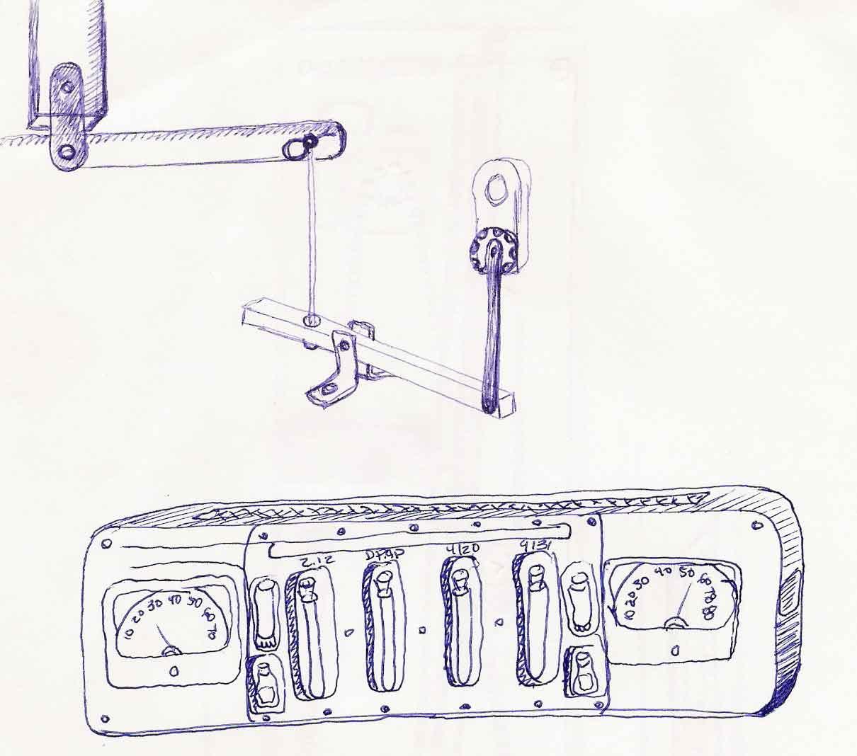 sketch-56-sept-05.jpg