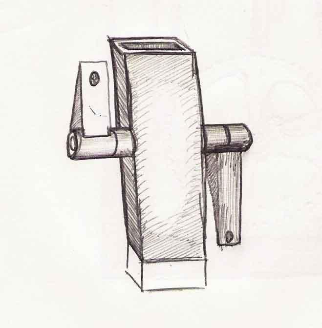 sketch-55-sept-05.jpg