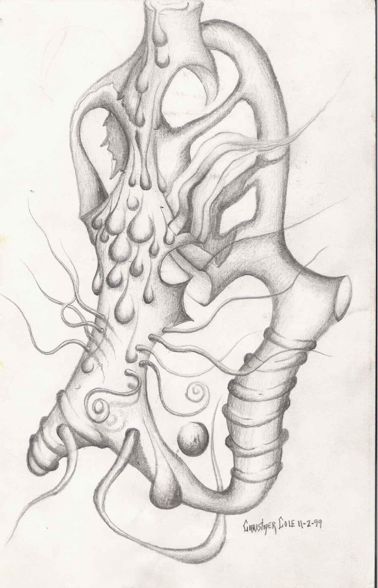 sketch-7-sept-05.jpg