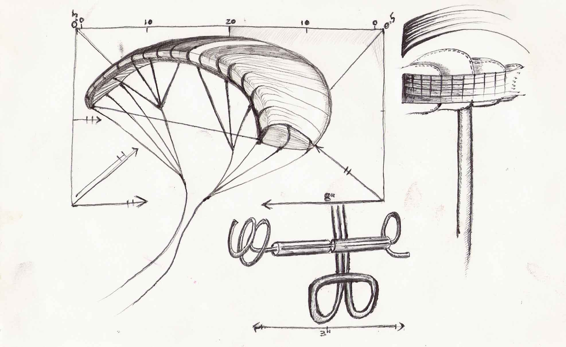 sketch-6-sept-05.jpg