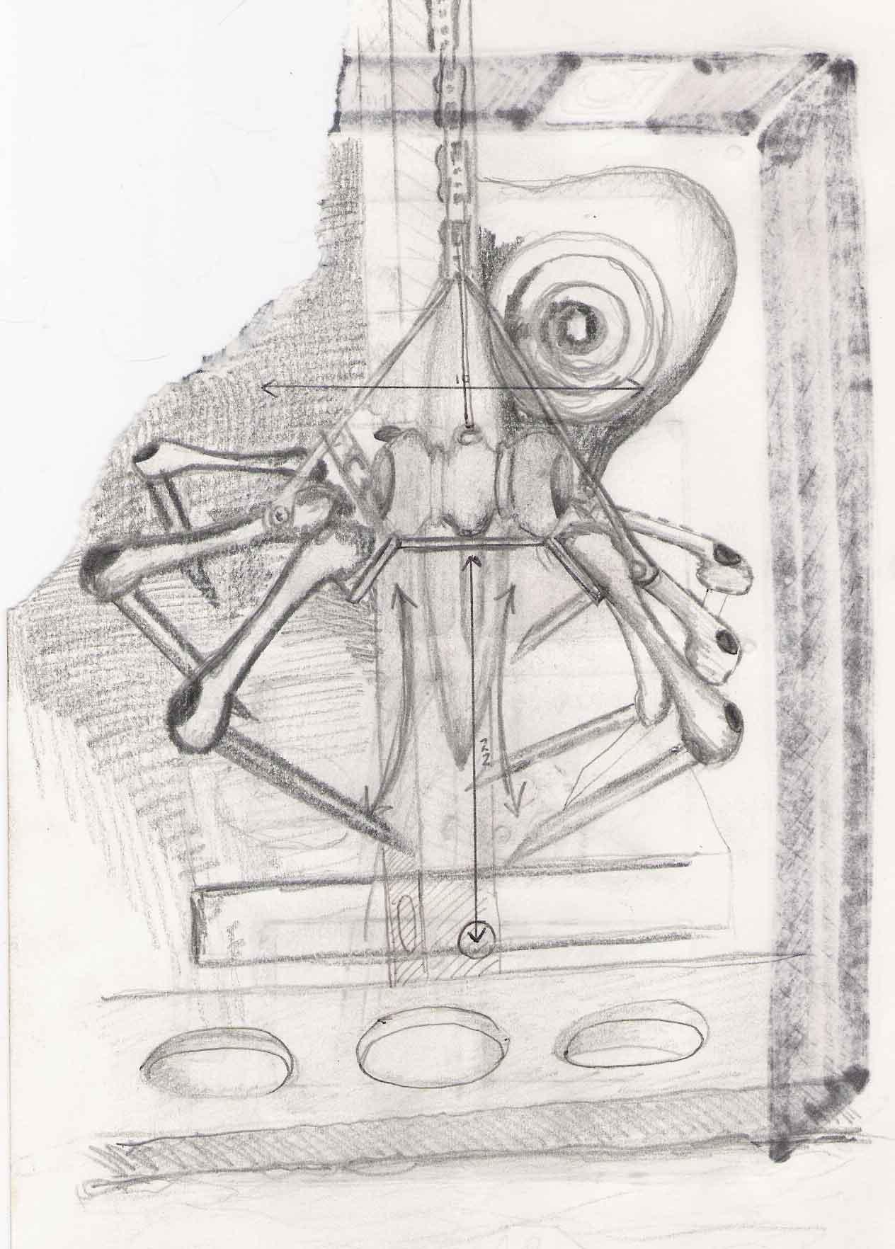 sketch-9-sept-05.jpg