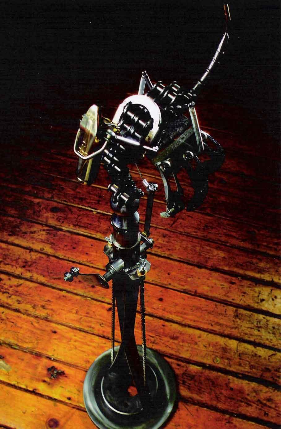 Scorpion Dog.jpg
