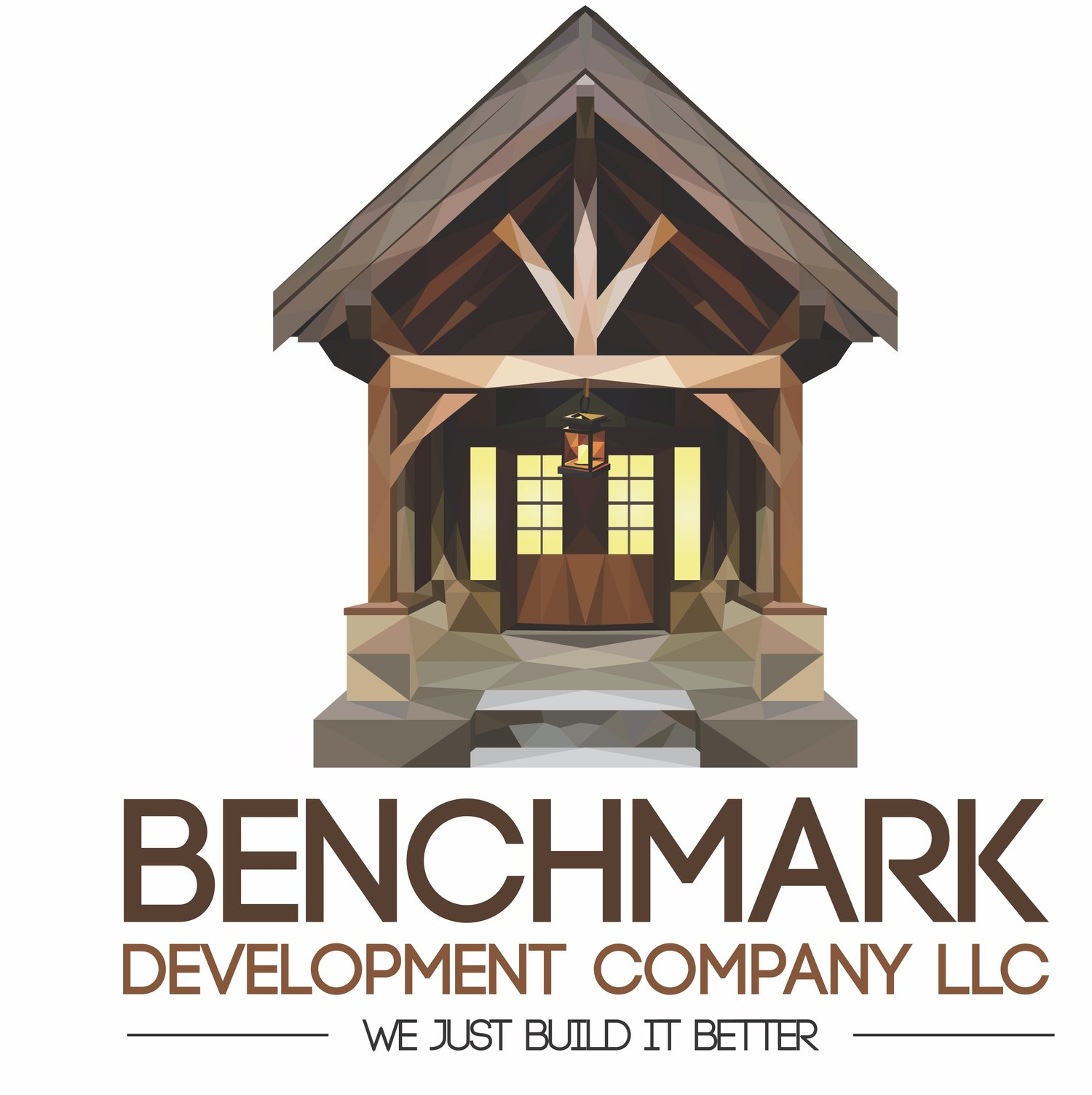 Benchmark Development Company LLC