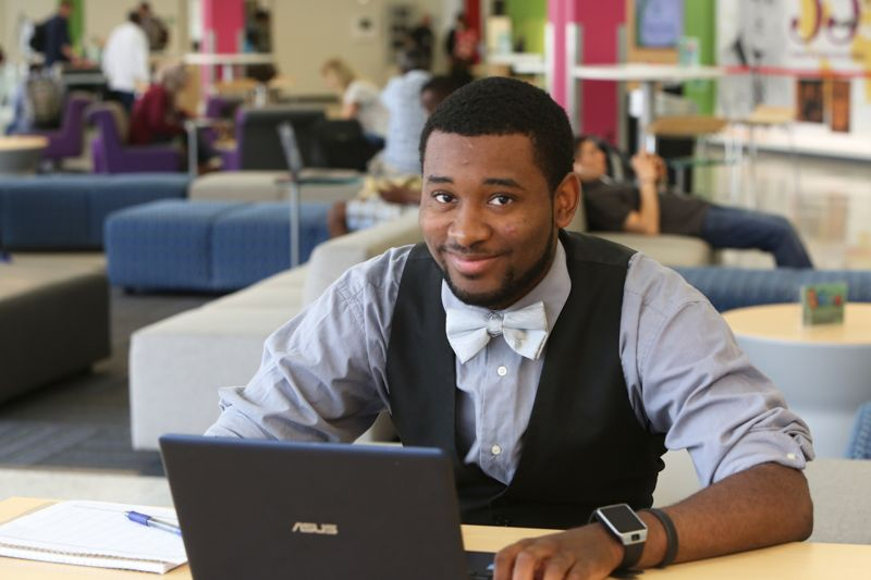 Community colleges launch free coding bootcamps to fill Chicago's talent pipeline