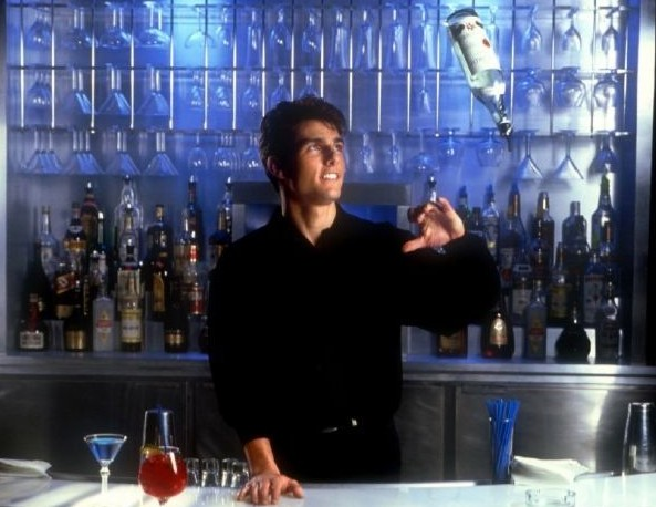 cocktail-tom-cruise-i-love-cinema-potzina-e1360945024172.jpg