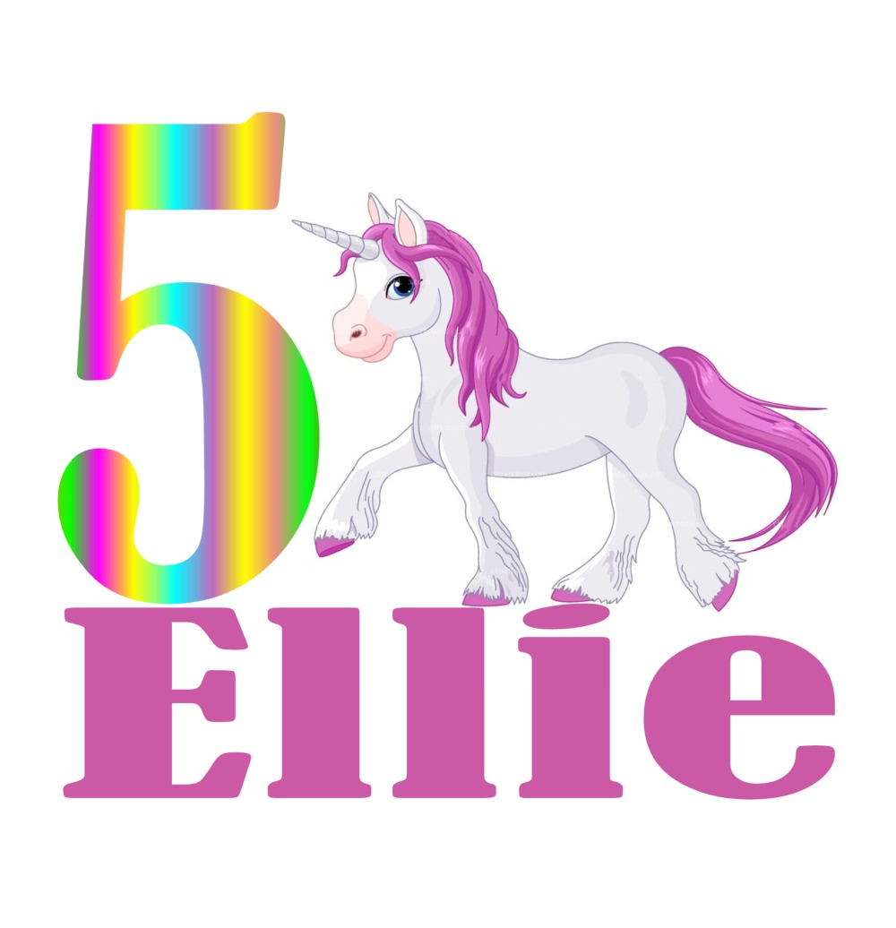 ellie unicorn.jpg