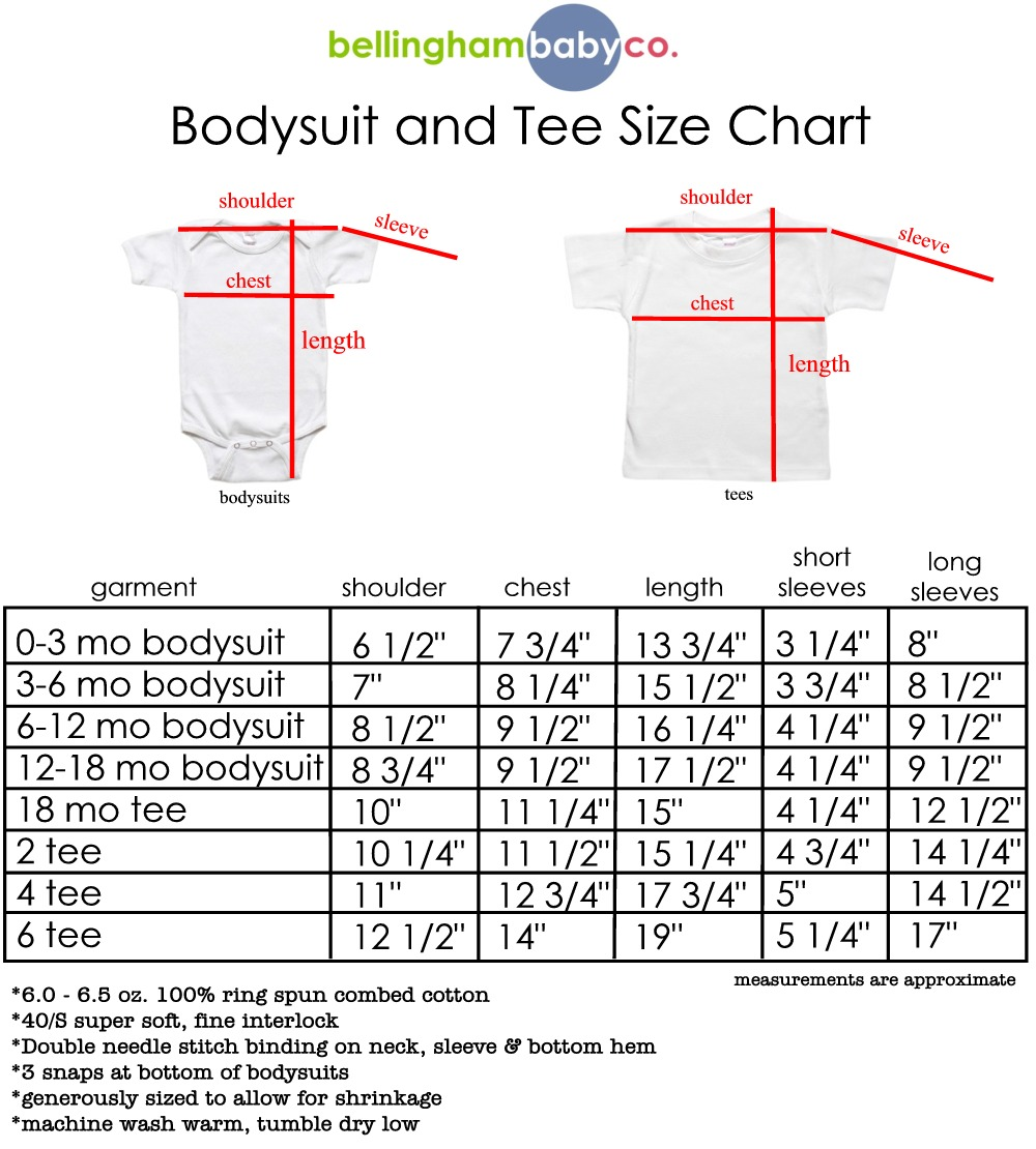 etsy size chart.jpg