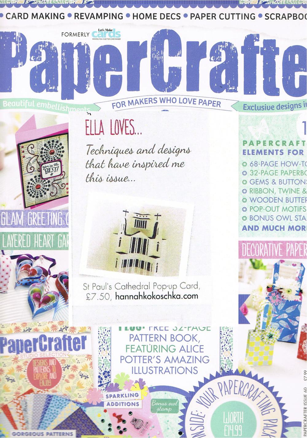papercrafter.jpg