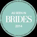 Brides.com.png