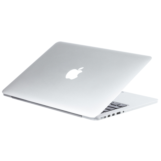 304604-apple-macbook-pro-13-inch-retina-display-top.jpg