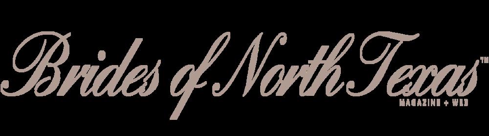 BONT-logo_crop.png