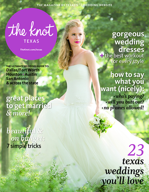 The-Knot-Texas-cover-Spring-Summer-2014-small.jpg