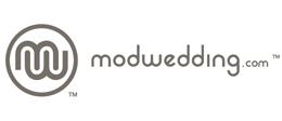 modwedding_logo1.jpg