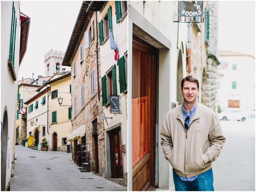 Europe_2015_Blog51.JPG
