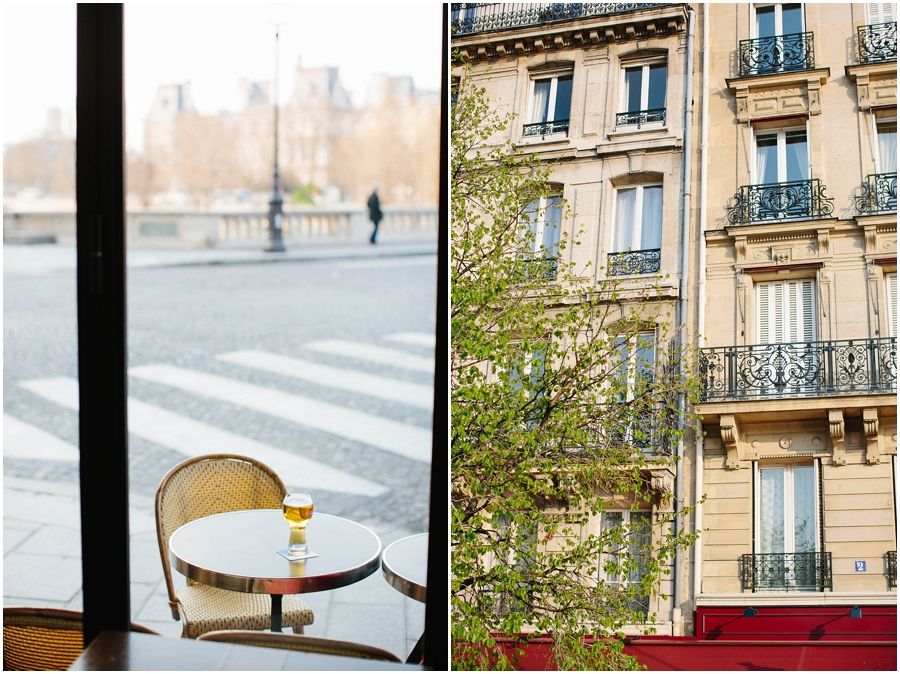 Europe_2015_Blog87.JPG