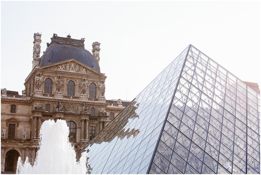Europe_2015_Blog104.JPG