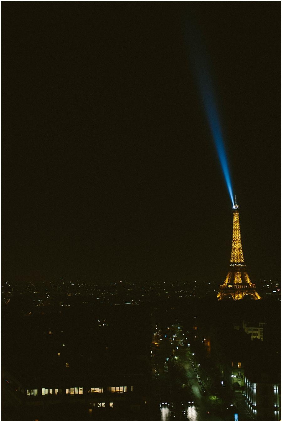 Europe_2015_Blog123.JPG