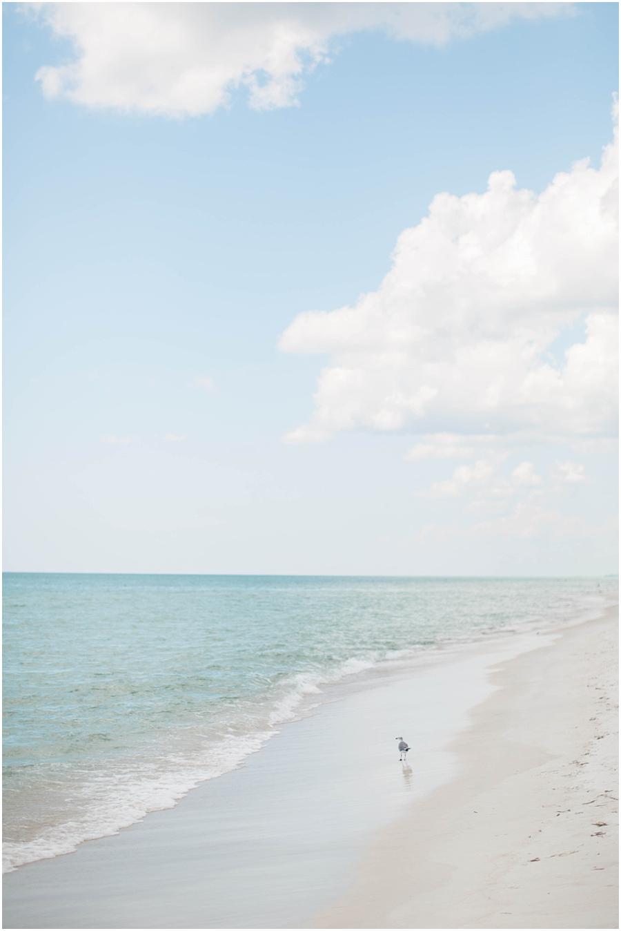 BeachBurberry01.JPG